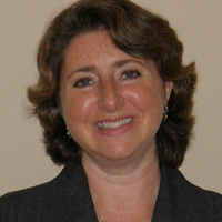 Dr. Melissa R. Hoffman, DVM