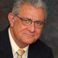 Michael A. Sapienza