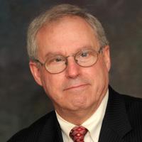 David H. Fleisher, P.E.